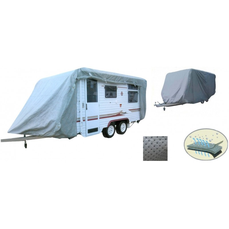 bache de protection caravane france housses camping car. Black Bedroom Furniture Sets. Home Design Ideas