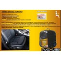 Confort interieur auto